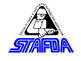 STAFDA - Active Member Since 2000