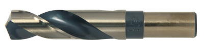 "Type 131-AG 3/4"" Reduced Shank"